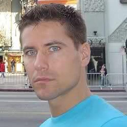 peter mannaia's avatar
