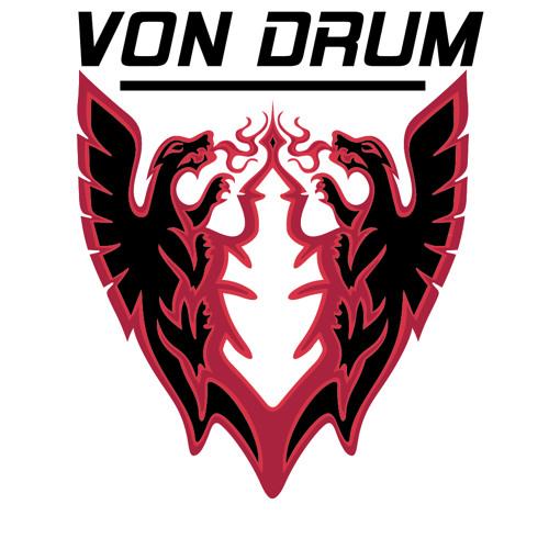 Von Drum's avatar