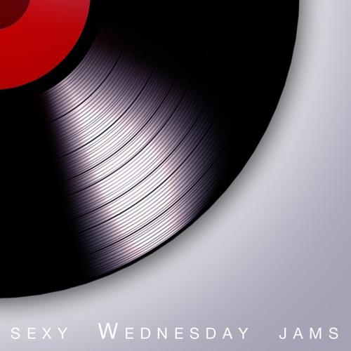 Sexy Wednesday Jams's avatar