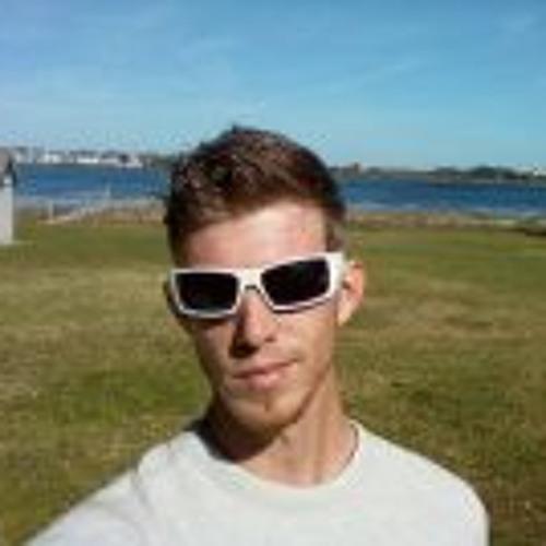 drodiedrizzlebeats's avatar