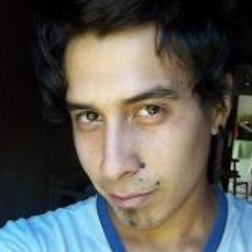 Sergio Daniel Orquera's avatar
