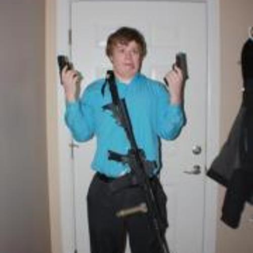 Flash Mobtime's avatar