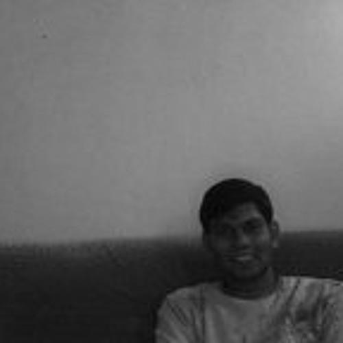 prihu's avatar