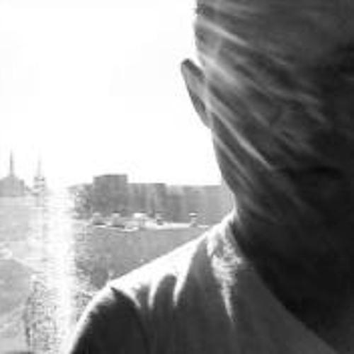 Jack Robert Fields's avatar