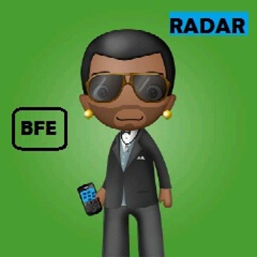 MoreThanRecords's avatar