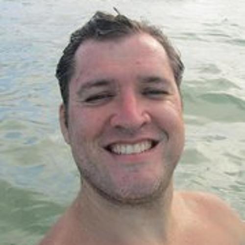 Diego Weber's avatar