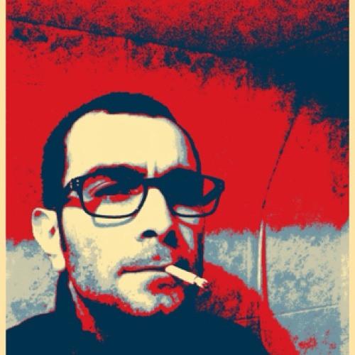 murderface79's avatar