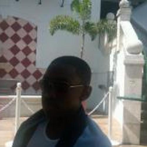 Malik Gates's avatar