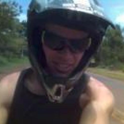 Eltão's avatar