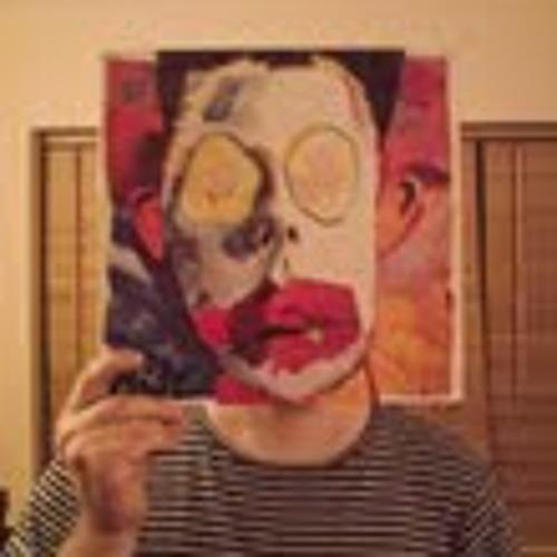dj jardine's avatar