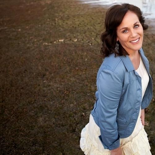 Rebecca Sayre's avatar