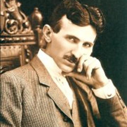 David Ó Haodha's avatar