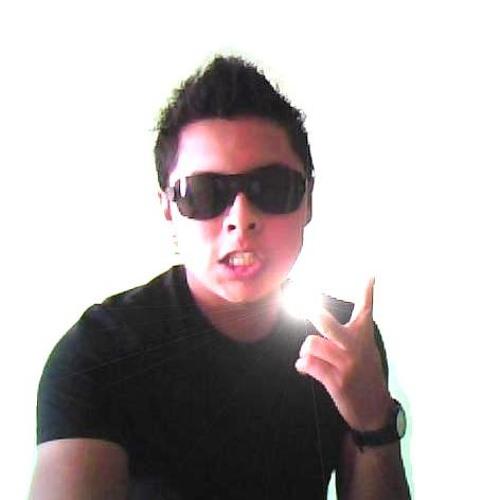 Xavvi Gonzalez's avatar
