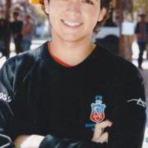 Brosi4president's avatar