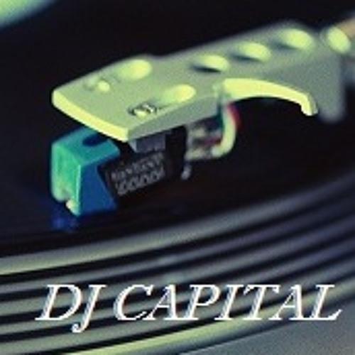 DJ Capital's avatar