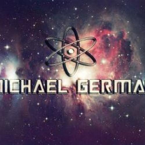 Michael German's avatar