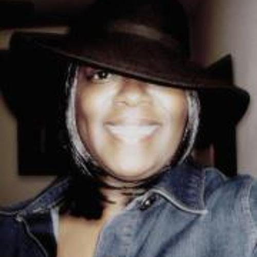 Jennifer Robinson's avatar