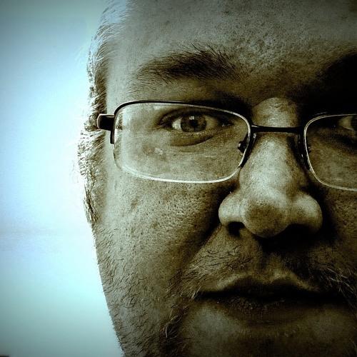 Plexxr's avatar