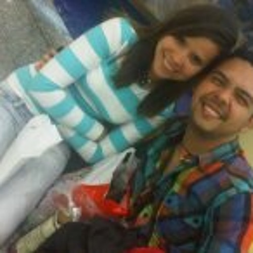 Eduardo Enrique Rojas's avatar