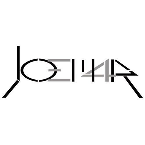 JOE M4R's avatar