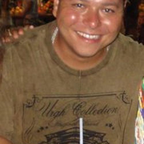 soulrac's avatar