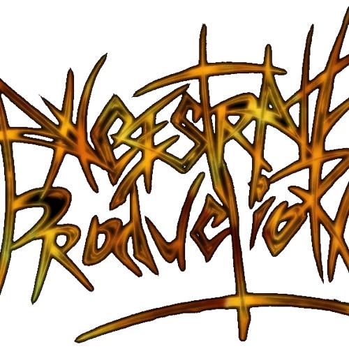 Ancestrale Production's avatar