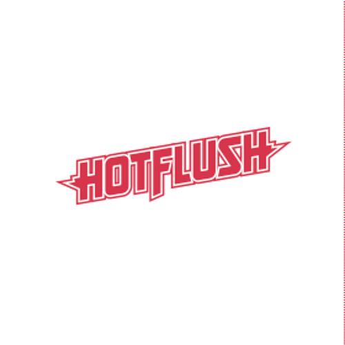 Hotflush (AUS)'s avatar