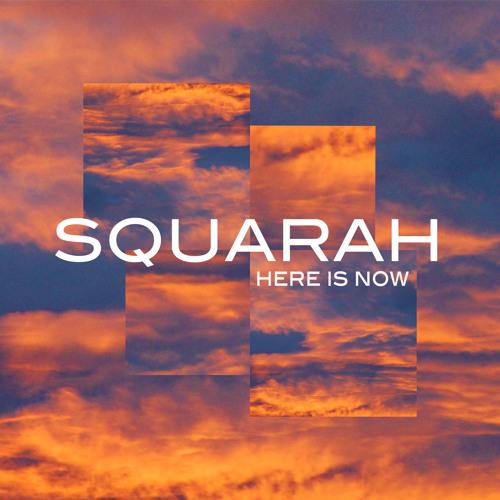 SQUARAH's avatar