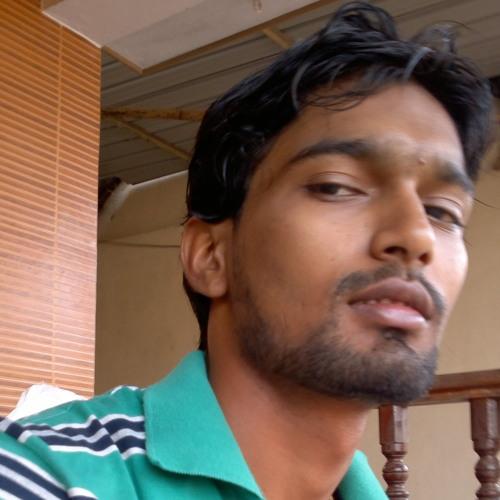 N@VI's avatar