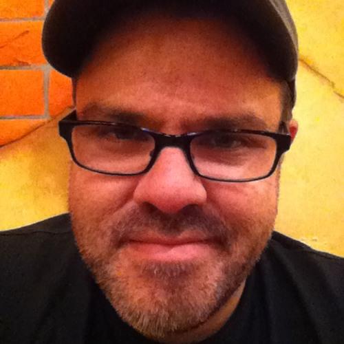 jimmyswear's avatar