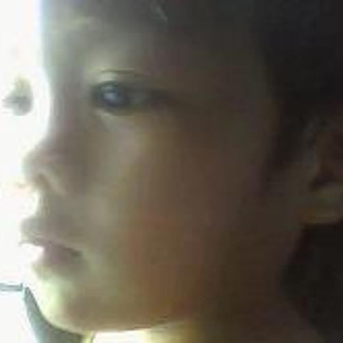 Sanny Santoz's avatar