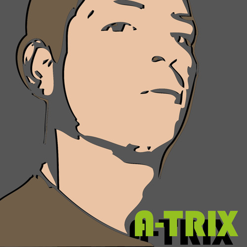 A-Trix Music's avatar