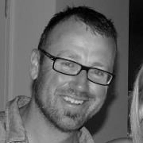 Clay Sinclair's avatar