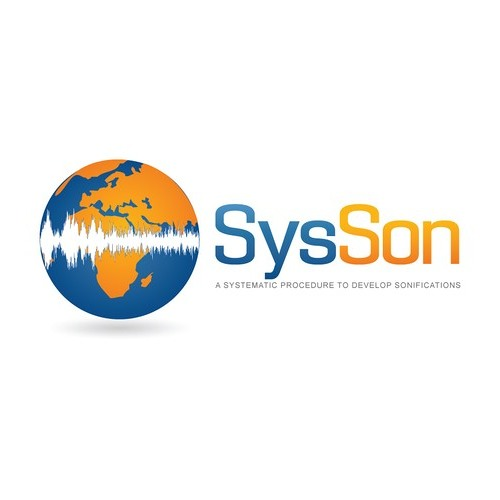 SysSon project's avatar