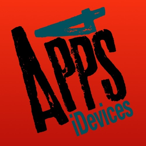 Apps4iDevices's avatar