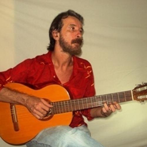 Alberyalbuquerque's avatar