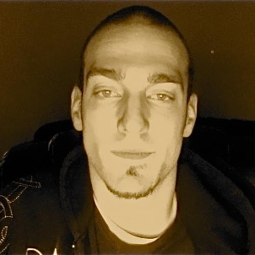 Knightowlhiphop's avatar