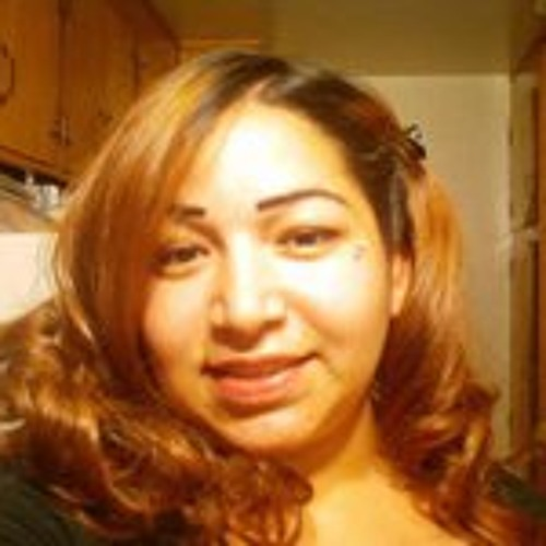 Alisha Escobedo's avatar