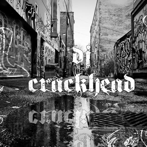 DJ Crackhead's avatar