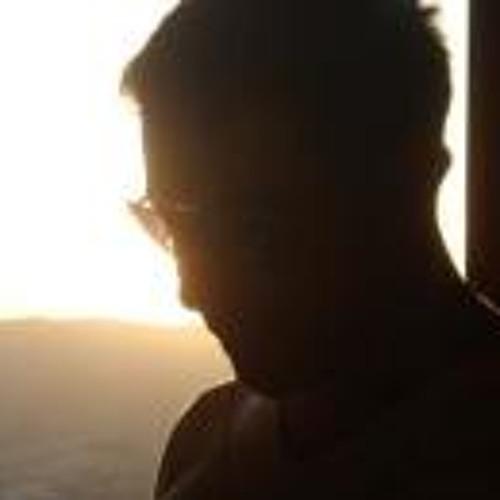 ZeDudinho's avatar
