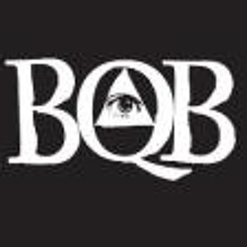 BAMBINO BQB's avatar