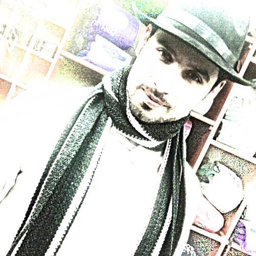 kareem_generous's avatar