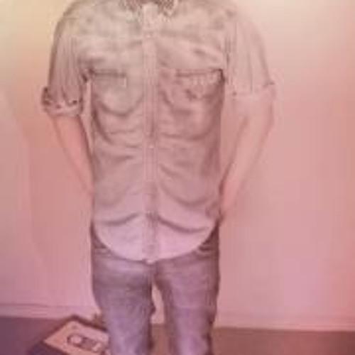 Kacper Kisiel 1's avatar