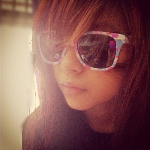 Nuka K's avatar