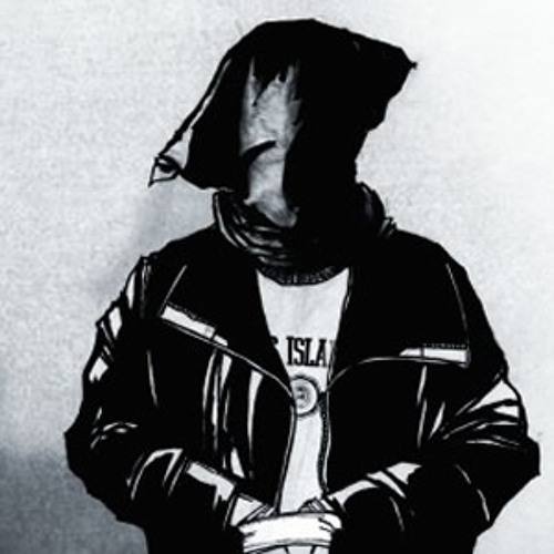 FLUKES's avatar
