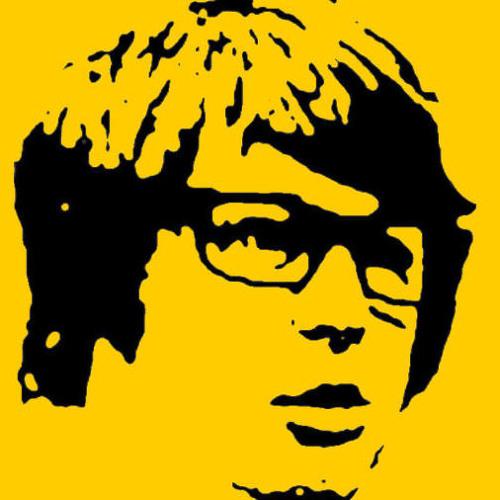 Brian Wilson's Brain's avatar