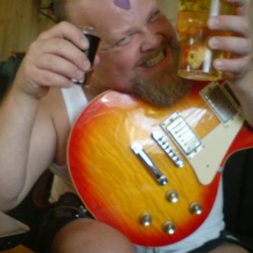 Roy Bratbakken's avatar