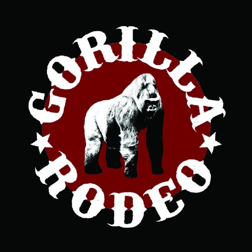 Gorilla Rodeo!'s avatar