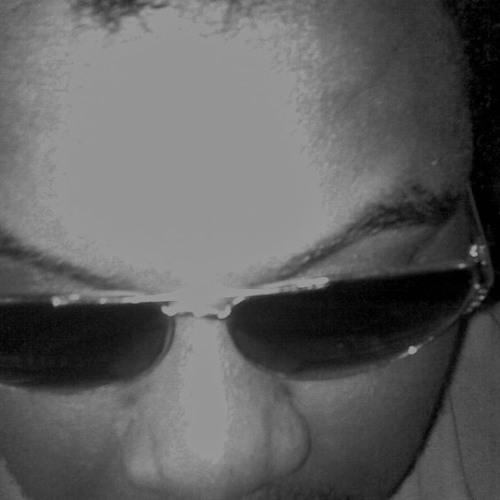 Live2lovemusic's avatar