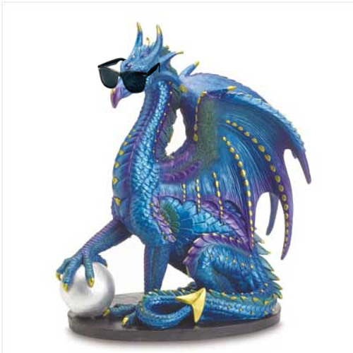 Bluesdragon's avatar
